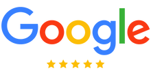5 Star Google Review-Mulberry FL Tree Trimming and Stump Grinding Services-We Offer Tree Trimming Services, Tree Removal, Tree Pruning, Tree Cutting, Residential and Commercial Tree Trimming Services, Storm Damage, Emergency Tree Removal, Land Clearing, Tree Companies, Tree Care Service, Stump Grinding, and we're the Best Tree Trimming Company Near You Guaranteed!