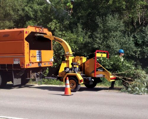 Commercial Tree Services-Mulberry FL Tree Trimming and Stump Grinding Services-We Offer Tree Trimming Services, Tree Removal, Tree Pruning, Tree Cutting, Residential and Commercial Tree Trimming Services, Storm Damage, Emergency Tree Removal, Land Clearing, Tree Companies, Tree Care Service, Stump Grinding, and we're the Best Tree Trimming Company Near You Guaranteed!